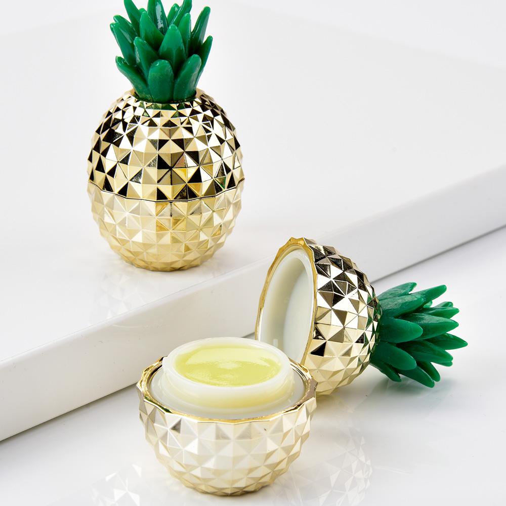 Pineappleリップバーム